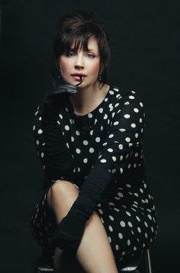 Елена - фотостилист, фотограф Ильина