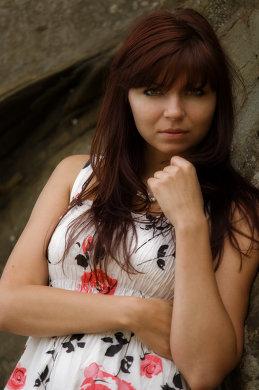 Aleksandra Kilic