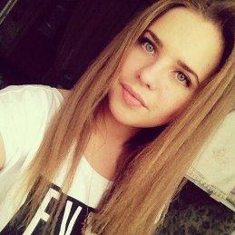 Alena Dolganova