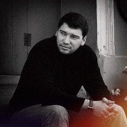 Gena Tashimov