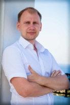 Алексей Афонькин