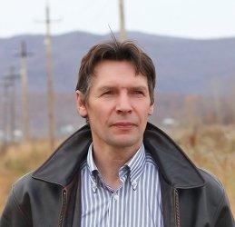 Алексей Кваша