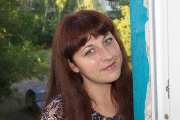 Елена Фунтова