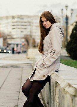 Неля Дашкина