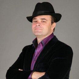 Евгений Расторгуев
