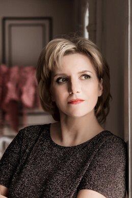 Ольга Юртаева