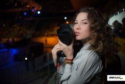 Елена Северина