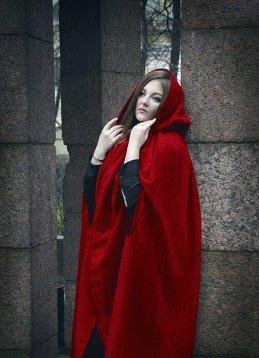 Юлия Ивлин