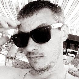 Евгений Конкин