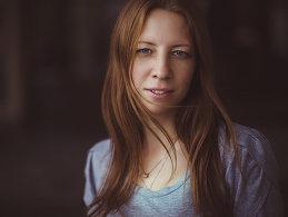 Ксения Краснова