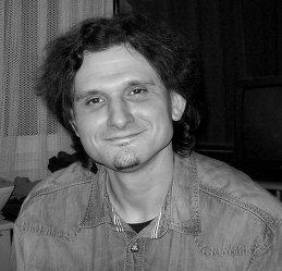 Андрей Горлицкий