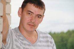 OlegSOLO Немчинов