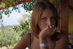 Olga Rzyanina