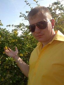 Юрий Ричка