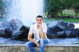 Андрей Александрович