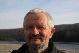 Александр Рождественский