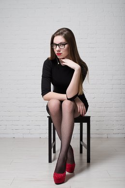 Екатерина Гриева
