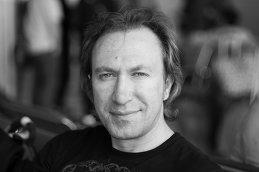 Сергей Фугаров