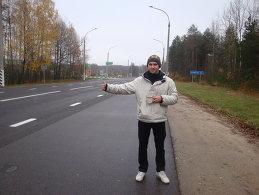 Алексей Кан