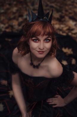 Ольга Варсеева