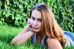 Viktoria K