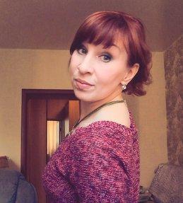Lena _Les