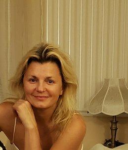 Елена Леневенко