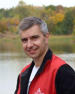 Андрей Метёлкин