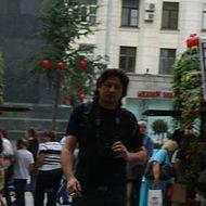 Сергей Ф