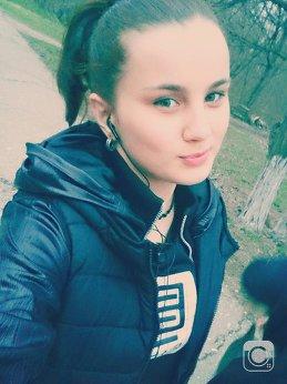 Shans Musalova