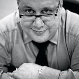 Александр Анфиногенов
