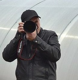 Николай Климанов
