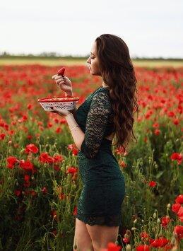 Елена Нор