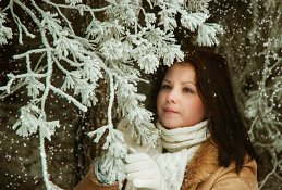 Маргарита Квасова