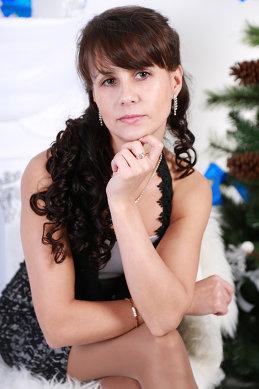 Ольга Толмачева