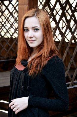 Alena Zayets