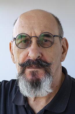 Валерий Кабаков