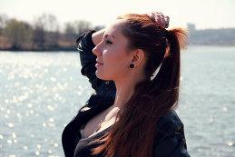 Аня Демина