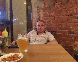 Евгений Ставцев