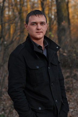 Юрий Васьков