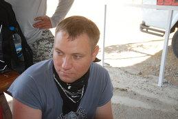 Вячеслав Храмшин
