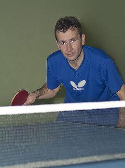 Владимир Виттих