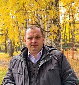 Владимир Ячменёв