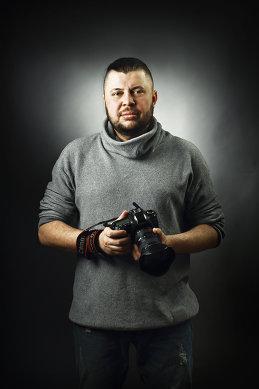alex_belkin Алексей Белкин