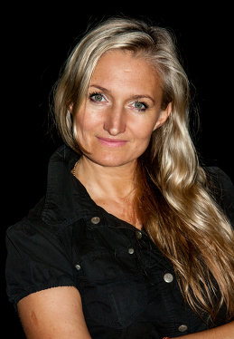 Наталья Феночкина