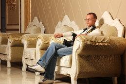 Евгений Предыбайло