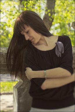 Олеся Лит