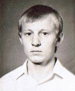 Eduard Kessler