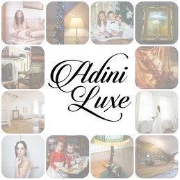 Adini Luxe