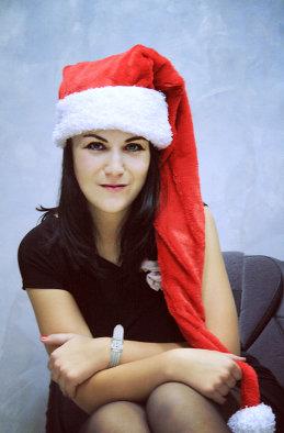 Светлана Зинкевич